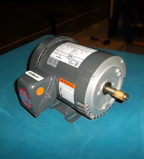 motor-usm-f007